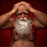 Merry F**king Christmas