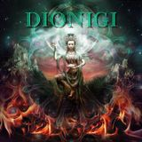 DIONIGI N 27 DICEMBRE 2014