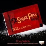 Sugar Free Radio 07.19.14