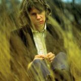 What We're Listening To // Vol. 20 (Nick Drake Tribute)