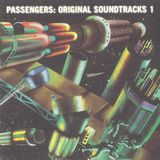 Radio Spore - Muffa Nobile - 03 - Passengers - Original Soundtracks 1