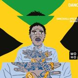 FLEURESCENCE PRESENTS THE MOHO DANCEHALL SPECIAL MIX