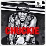 Chuckie - All Booties Mix (April 2013)