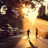 """""""Brilliant People"""" PAS73 Trance Mix 23/05/15"""