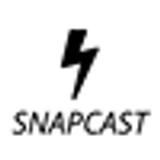 Snapcast #12
