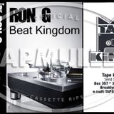 Ron G - Beat Kingdom