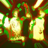 Stinky Grooves 12.05.20 - Limbo Fluxateering