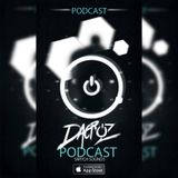 Switch Sounds Podcasts by Dacruz #004