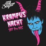 Krampus Nacht