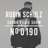 Robin Schulz | Sugar Radio 190