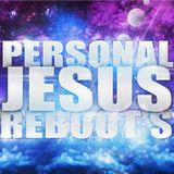 Personal Jesus Reboot's