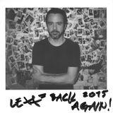 BIS Radio Show #799 with Lexx