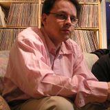 98.7 Kiss FM - 1990-2 - DJ Red Alert