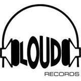 2017-06-22_100% Loud