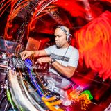 Guedes - DJ Set - Abril 2016