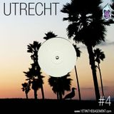 YETI MIX #04 | UTRECHT