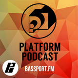 Bassport FM Platform Podcast #1