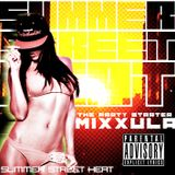 Summer Street Heat Explicit Edition