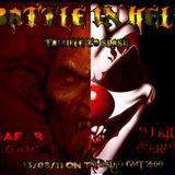Djafar & DJ kiDe - BATTLE IN HELL (Tribute to Slash) [Dark Progressive] - 18-Aug-2011