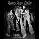 2nd Mondays - Punk Rock and Metal - Ep. 47