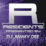 Jackin House Presented By DJ Jimmy Dee