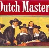 Dutch Mastaz Villa 65 (Dutch Hiphop show hosted by Kees & Too Tall)(10/05/1998)