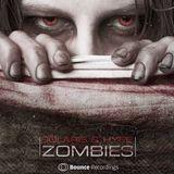 Solaris & Hype - Zombies (Original Mix)