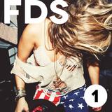 FDS Mixtape 01