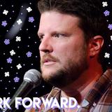 Episode 75: Mark Forward Interview