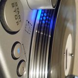 MUSIC BACK & FORTH < DJWESSON > FRIDAY NIGHT MIX ON RADIO CARDIFF 98.7FM