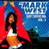 Soft Serve 90's Vol.3