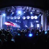 An On Bast LIVE @ NACHTDIGITAL 15, Bungalowdorf Olganitz 2012