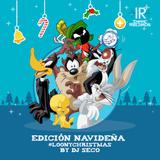 01-BugsBunnyMix By Dj Seco I.R. (Bachata) #OsorioTrucking
