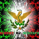 Cumbia Mixtape (15-09-2013)
