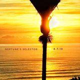 Neptune's Selector. 8.7.19