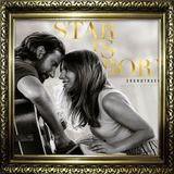 Lady Gaga, Bradley Cooper - Shallow (A Star Is Born) extendend djsparte
