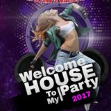 Welcome To My House Party Version 1.0
