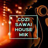 Cozi SAWAI House Music Mix