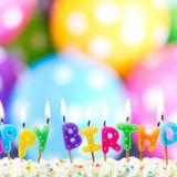 Κάτι δικά μας 13/3/19: The One before the Birthday