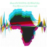 African House BEAT DOWN by Dj Mikal Clay HOT!!!!!