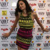 KARLA BARBOSA SELECTION SEPT.2012
