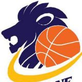 Athlone Basketball Academy Profile