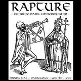 Rapture mix by DJ Skeletal - 1/14/2006