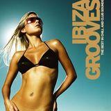 Ibiza Club Grooves Summer 2013