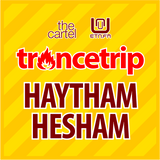 Haytham Hesham's Trancetrip for The Cartel and ETN.fm
