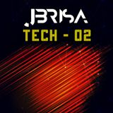 jbrisa_Tech_02