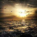 soul inspiration 2-DJ VeVo-vocal uplifting trance 2013