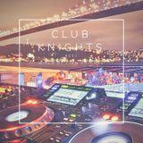 Club Knights - Vol 1