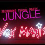 Recording Private Party VoxMaris IUNIE\2016