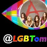 LGBTom TV Talk